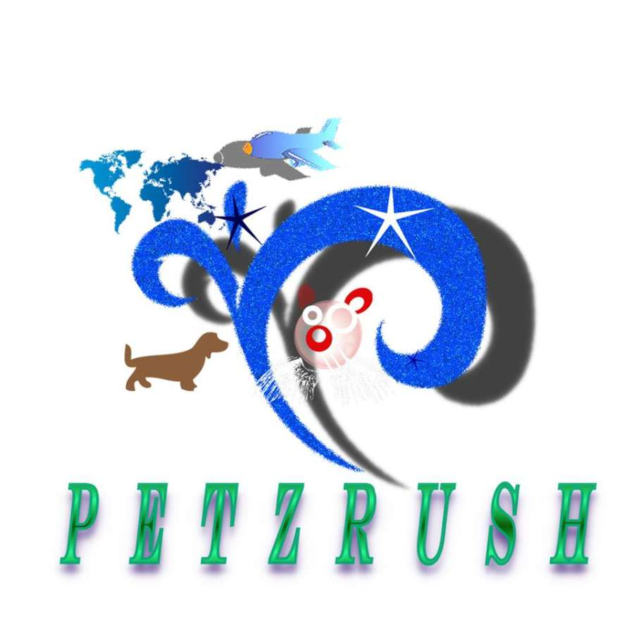 PetzRush Pet travel