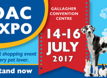Wodac Pet Expo