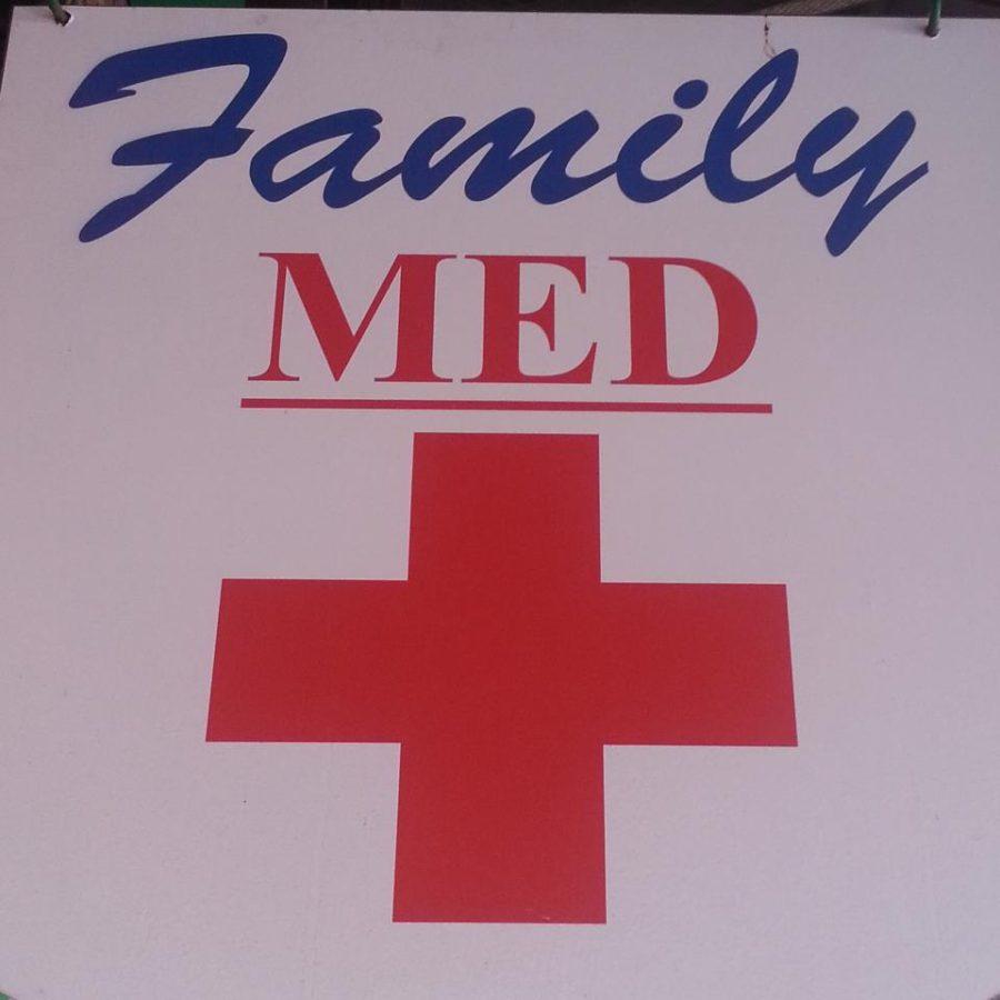Family MED