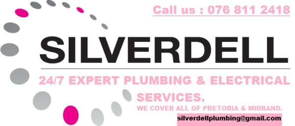 Silverdell Plumbing & Electrical Services - Centurion
