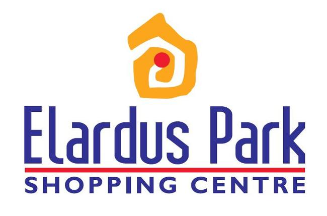Elardus Park Shopping Centre
