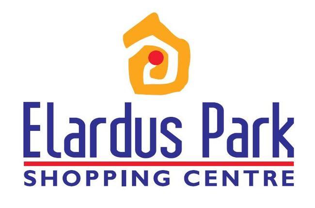 Elardus Park Shopping Centre