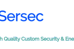 Electronic Security & Energy Solutions - Sersec Pretoria