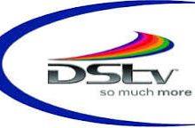 K2 DSTV Installers - Elardus Park