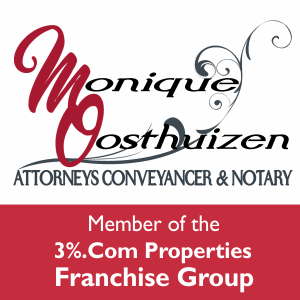 Monique Oosthuizen Attorneys - Elarduspark