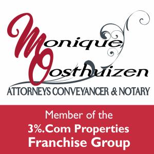 Real Estate Consultants Elarduspark Attorneys - Pretoria
