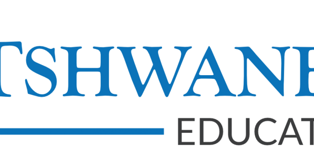 Tshwane Home Educators Academy - Wingate Park Pretoria