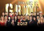 Afrikaans Is Groot Musiekkonsert 2017 - Menlyn Pretoria