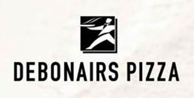 Debonairs Pizza