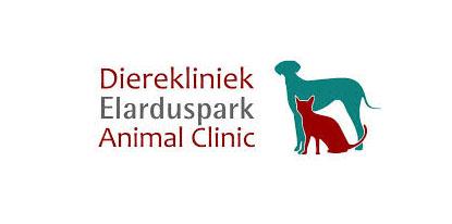 Elarduspark Animal Clinic