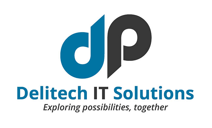 Delitech IT Solutions