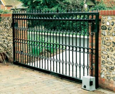 electric-driveway-gates