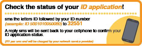 ID Applications
