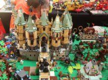 lego-brick-fair