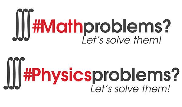 MathProblems