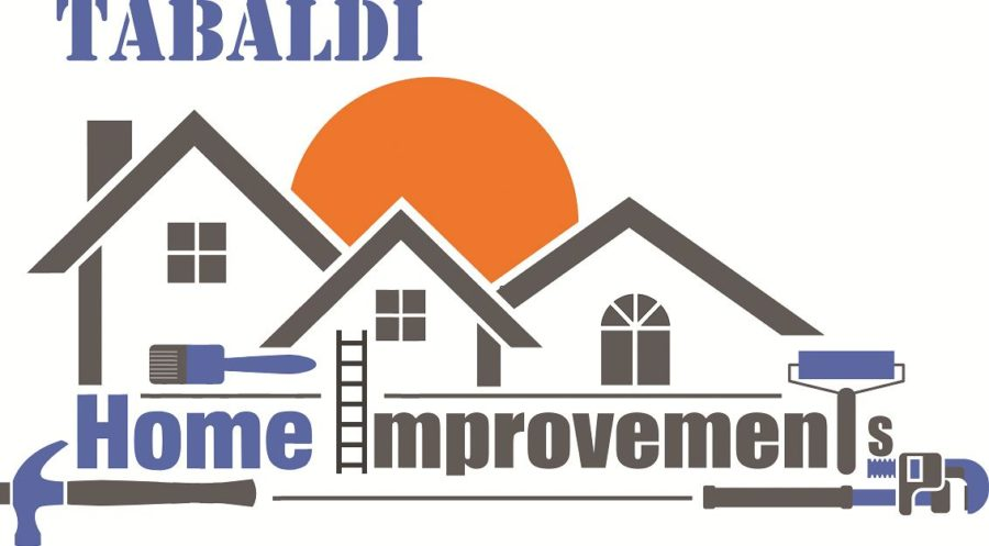 Tabaldi Home improvements