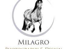 Milagro Photography & Design