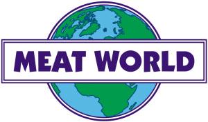 Meat World Elardus Park
