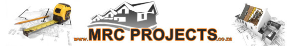 MRC Projects