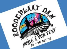 Roodeplaat Dam Music and Fun Fest