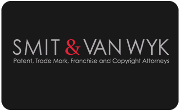 Smit & Van Wyk, Inc. Attorneys