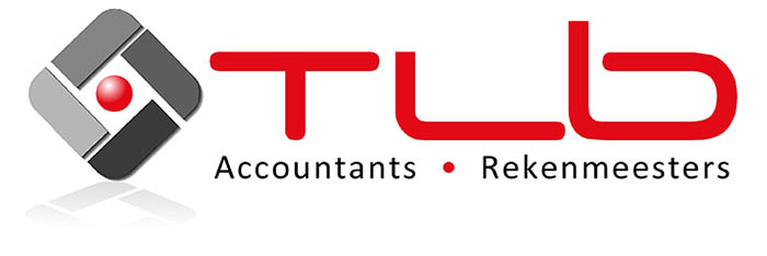 TLB Accountants