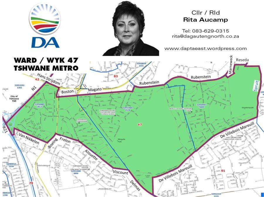 ward-47-rita-map