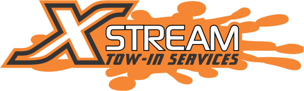 Xstream Towing Services