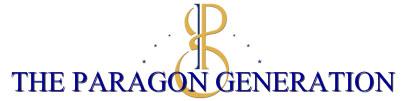 The Paragon Generation