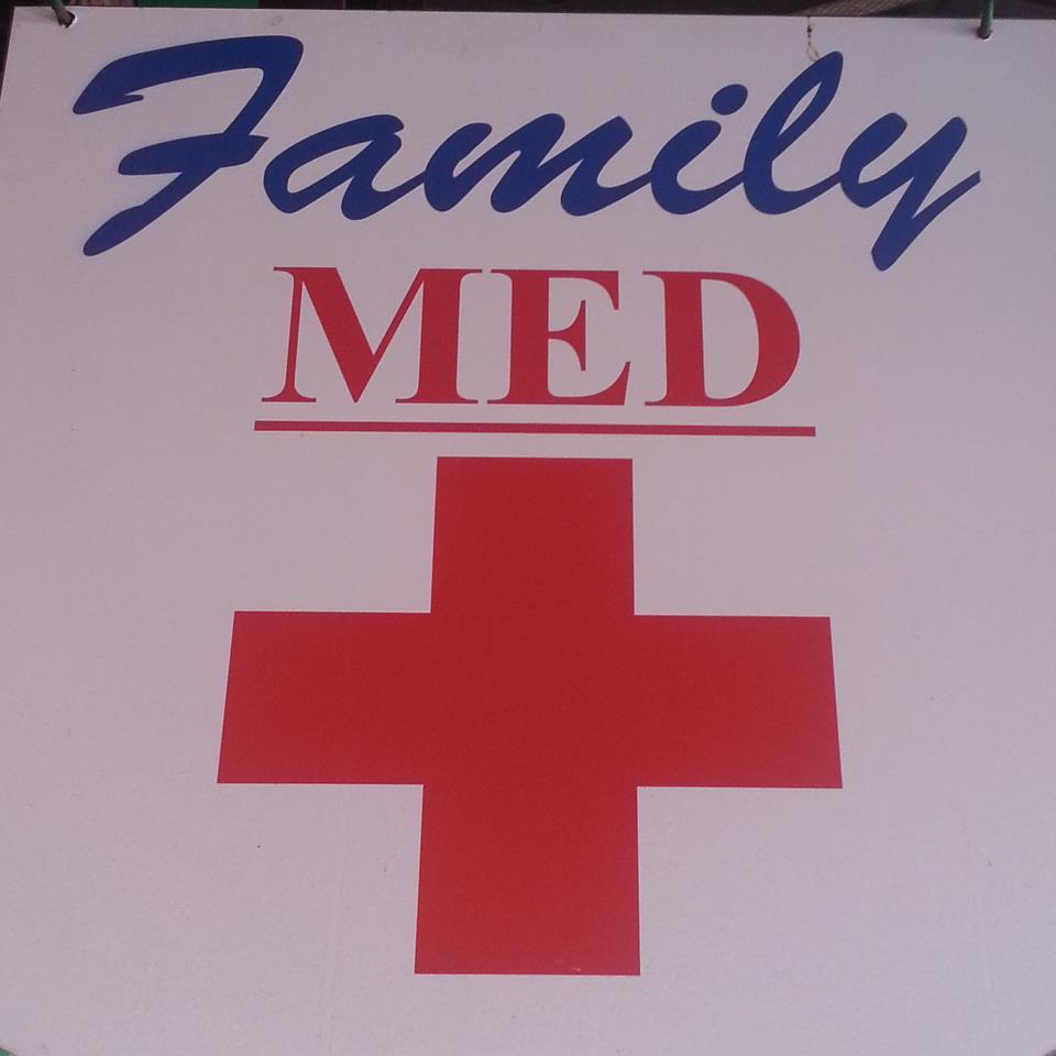 Family MED Medical Practise