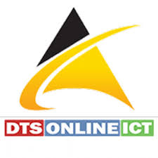 AIT Group Information Technology Solutions