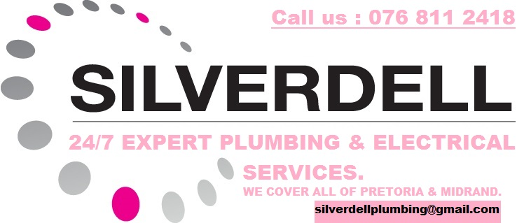 Silverdell Plumbing & Electrical Services