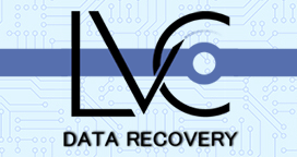 LVC Data Recovery