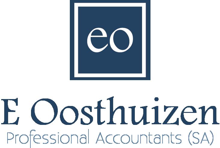 E Oosthuizen Professional Accountants (SA)