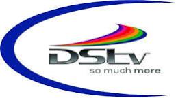 K2 DSTV Installers