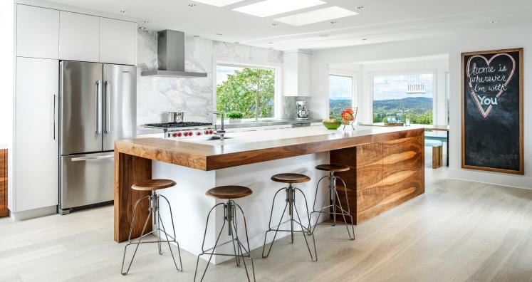 Kitchen & Bath Designer Johannesburg
