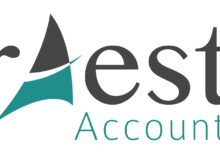 Praesto Accounting