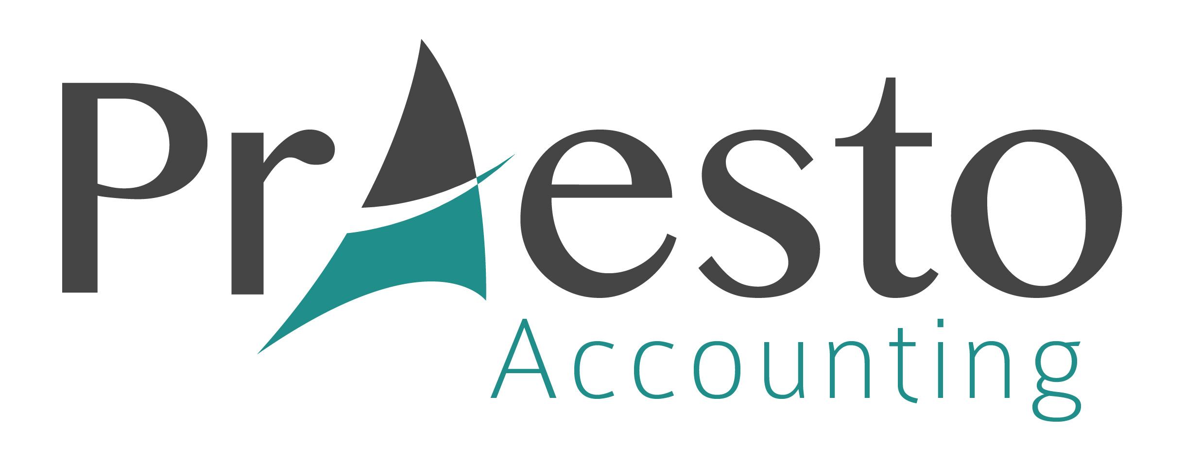 Praesto Accounting