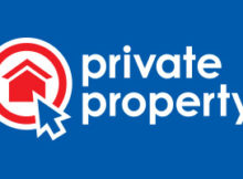 Private Properties to Rent - Pretoria Gauteng