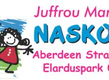 Juffrou Marie se Naskool
