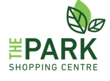 The Park Shopping Centre