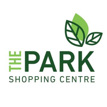 The Park Shopping Centre | Elarduspark