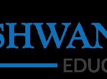 Tshwane Home Educators Academy - Wingate Park Pretoria