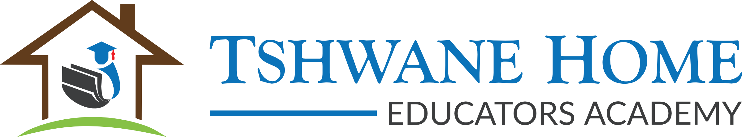 Tshwane Home Educators Academy
