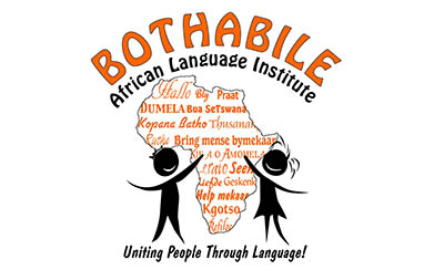 Learn to speak African Languages