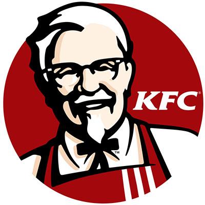 KFC – Moreleta Park