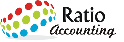 Ratio Accounting
