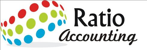 Ratio Accounting (Pty) Ltd