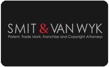 Smit & Van Wyk, Inc. Attorneys